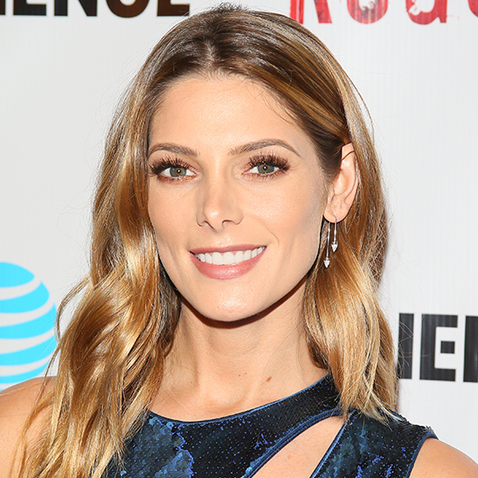 Consider These 4 Expert Tips Before Highlighting Your Hair