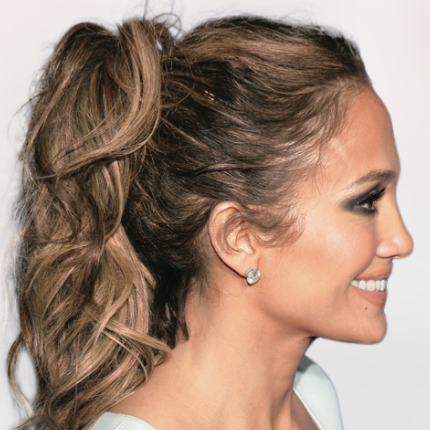 It May Just Be Time To Break Out of Your Hair Rut