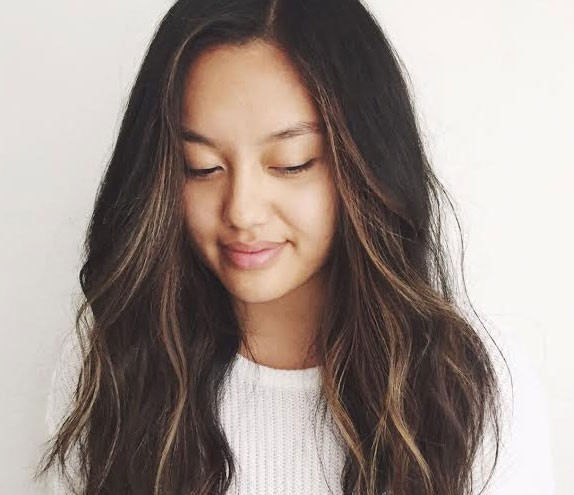 DIY Hair Highlights…Yes, You Can!