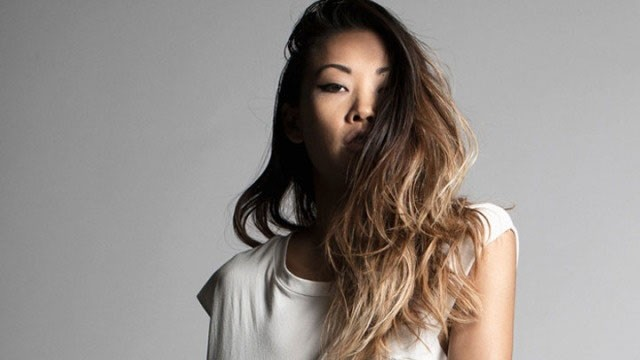 Why You Should Consider Ombre Hair Color