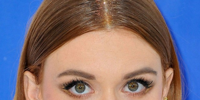 It's Time for Glitter Roots!
