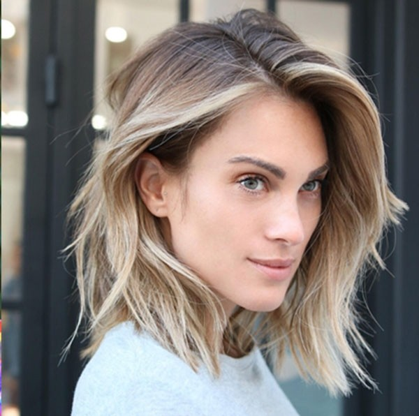 Trend Predictions From Top Stylists in L.A.