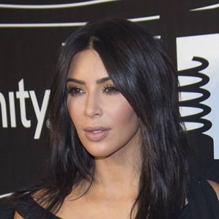 Kim Kardashian Just Fooled Everyone!