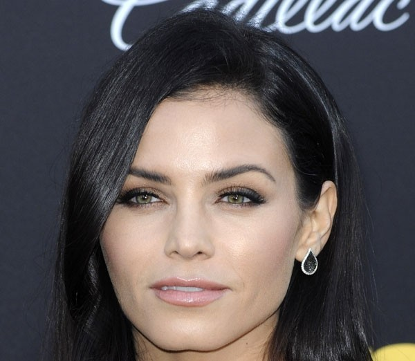 Jenna Dewan-Tatum Now Has The Lob You Want!