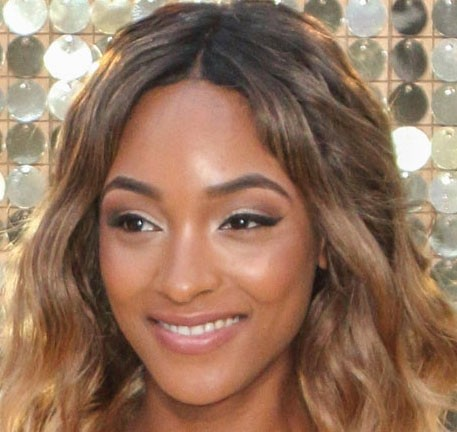 Jourdan-Dunn_Absolutely-Fabulous-The-Movie-World-PremiereC_LMK-162987