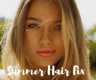 Your Summer Hair May Just Be Asking for This!