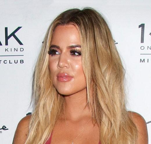 Khloe-Kardashian-Gets-Bold