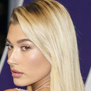 THE Standout Hairstyle from the VMA's  Last Night