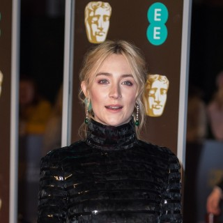 The Best Hair Looks From the BAFTAs Last Night!
