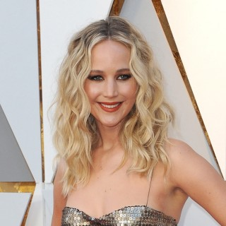 Jennifer Lawrence Now Has Your Next Hairstyle!