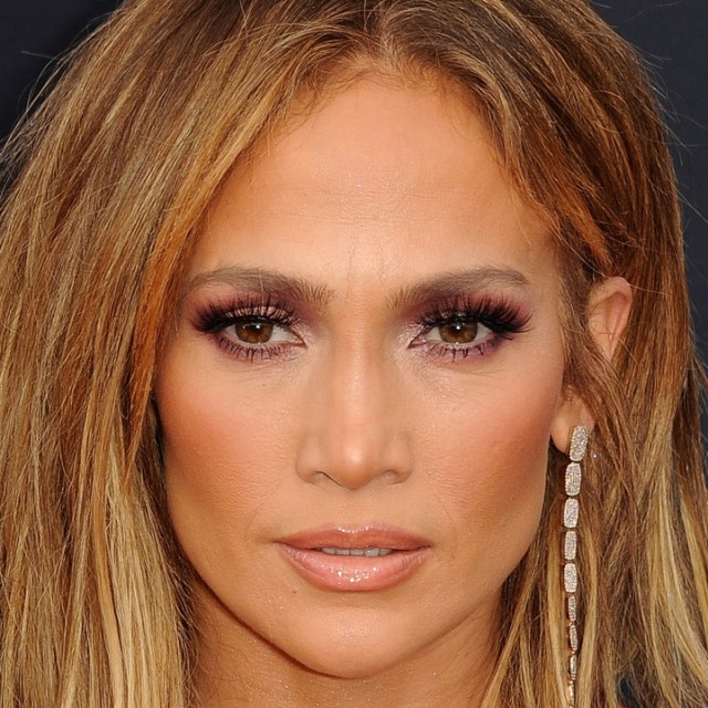 To Celebrate JLo's Engagement Here Is a Look Back at Some of Her Best Looks