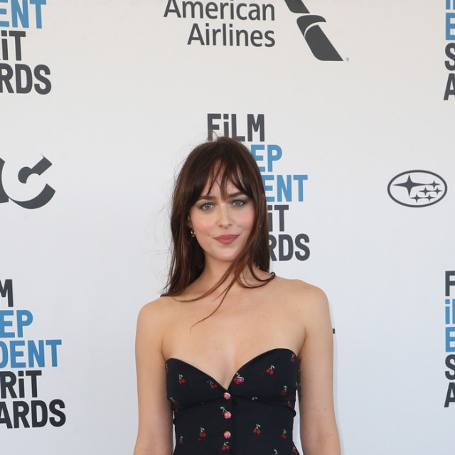 Dakota_Johnson