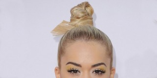 There Are Many Ways to Rock a Bun…