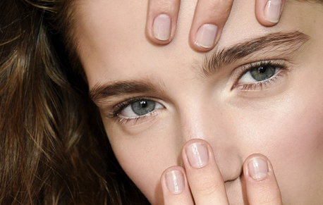 Should You Dye Your Eyebrows?