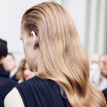 Can Dry Shampoo Make You Go Bald?