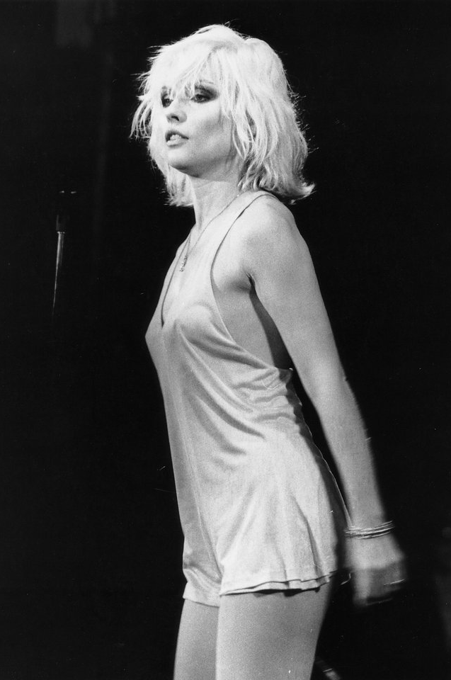 choppybobdebbieharry