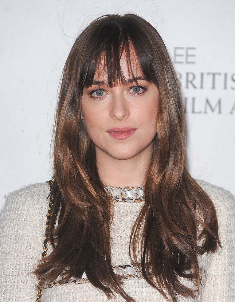 http://hairandhairalone.com/media/com_acymailing/upload/dakotajohnson2016.jpg