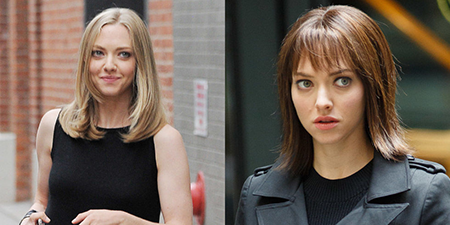 hair_transformation_amanda_seyfried
