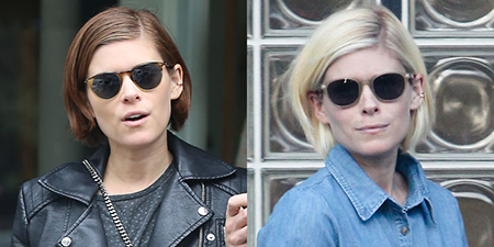 hair_transformation_kate_mara
