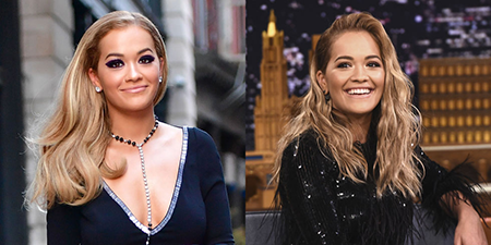 hair_transformation_rita_ora