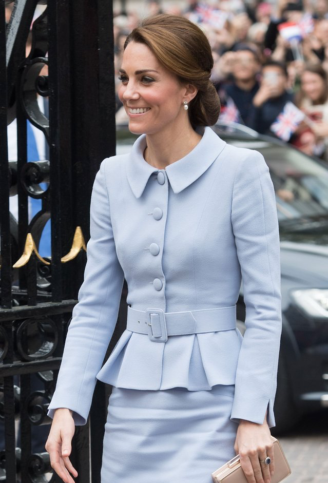 kate_middleton_hair1