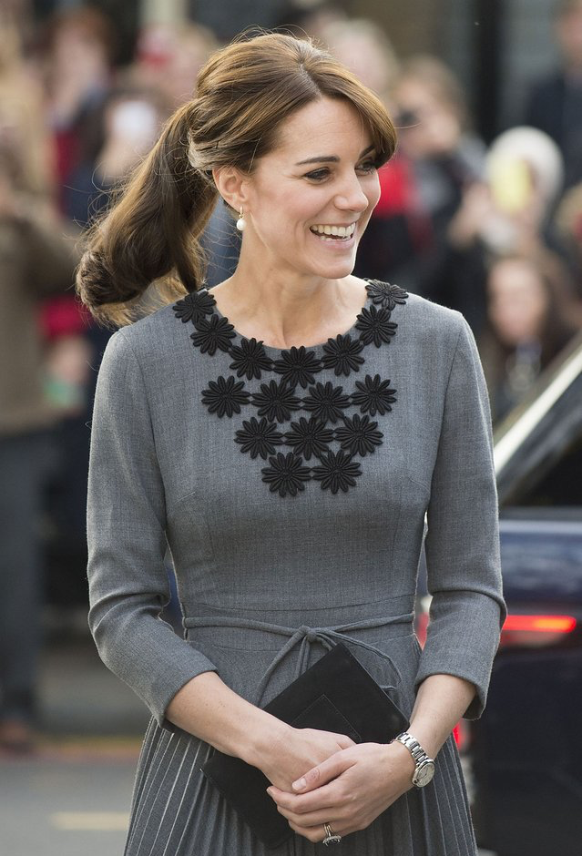 kate_middleton_hair2
