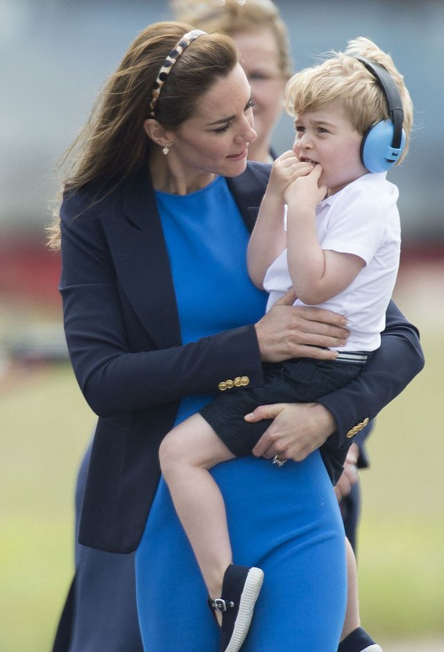 kate_middleton_hair3