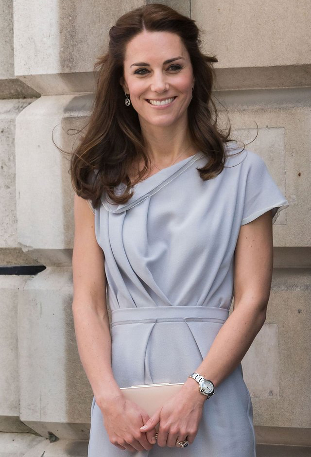 kate_middleton_hair4