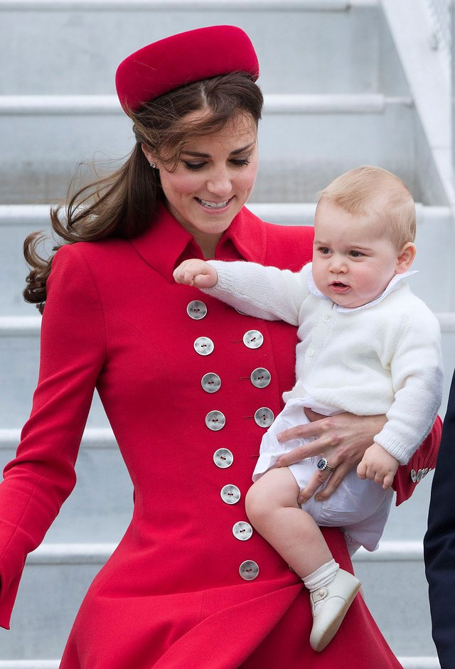 kate_middleton_hair5