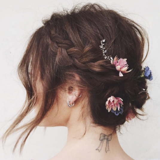 lucy_hale_updo