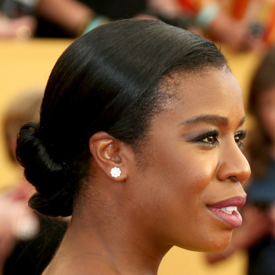 uzo_aduba_short_hair