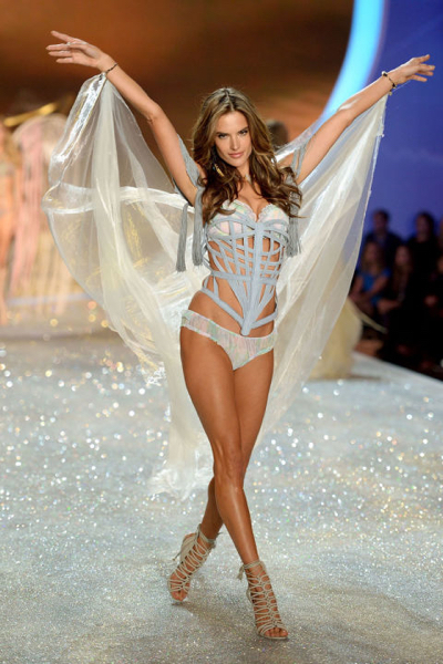 victorias_secret_angels_alessandra