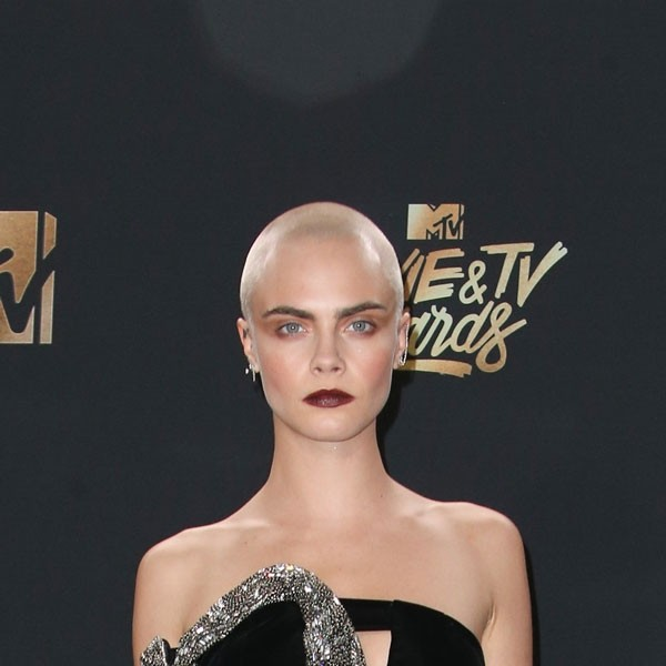 Hair-Trends_Cara-Delevingne