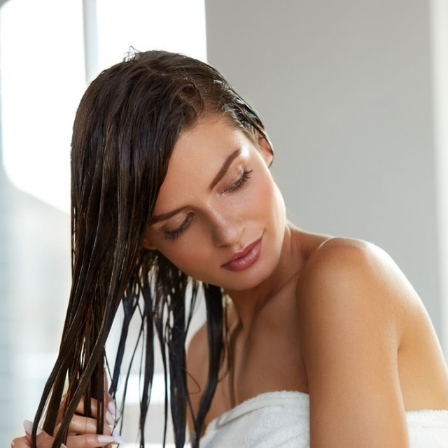 The Step That is Probably Missing From Your Hair Care Routine