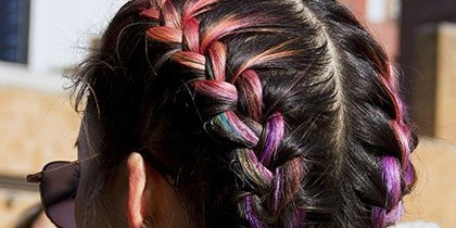 Braids to Try Right Now